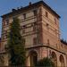 Moncalieri Castel