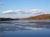 Moncove Lake State Park