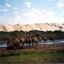 Gurvansaikhan Gobi Parque Nacional
