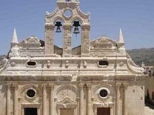 Arkadi Monasterio