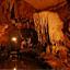 Monigue Caverna