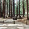 Mono Creek Campground