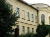 Monok Andrassy Castle