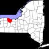Monroe County