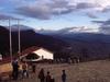 Monserrate Bogot