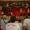 Monsopiad Cultural Village - Sabah