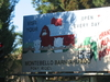 Montebello  Barnyard  Zoo