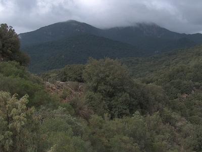 Monte Lattias