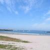 Monterey State Beach
