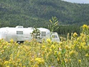 Monte Verde Rv Park And Campground