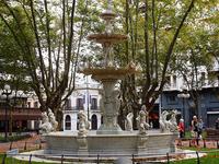 Buenos Aires y Montevideo 07 Días