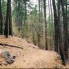Monte Vista Trail
