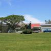Monticello Aeropuerto