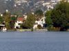 Montmorency Lac D Enghien