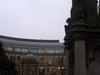 Monumento  Q  Victoria  Harrogate