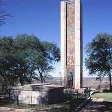 Monument Hill SHS