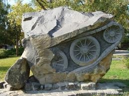 Monumento de 1956