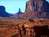 Monument Valley AZ