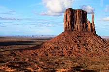 Monument Valley Views AZ