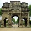 Arco do Triunfo de Orange