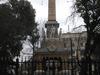 Monumentodos De Mayo