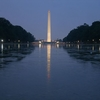 Washington DC Super Saver: Sightseeing Day Tour Plus Monuments by Night