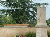 Sennecey-les-Dijon