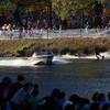 Moomba Waterskiing