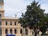 Moonta Town Hall