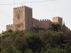 Moorish Castle
