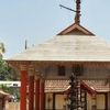 Pizhala Temple