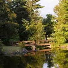 Moose Brook State Park
