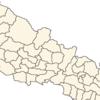 Morang District Location