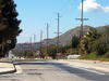 Moreno  Valley   Ironwood View