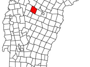 Moretown