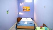 Morfeas Nest Rooms