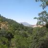 Morgan Territory Regional Preserve Near Livermore