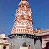 Morgaon Ganesh Temple
