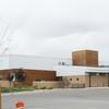 Moriarty Civic Center