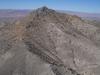 Mormon Mountain Range & Canyons