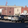 Morrill Nebraska Downtown
