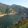 Morris Reservoir