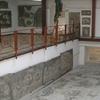 Gran Palacio Museo de los Mosaicos