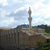 Mosque of Rome