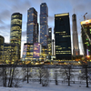 Moscow How-To