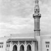 Mosque of Islamic Solidarity
