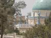 Mosque In  Kandahar