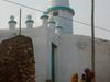 Harar Mosque