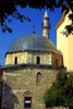 Mosque Of Jakovali Hassan Pasha, Pécs