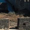 Moti Daman Fort